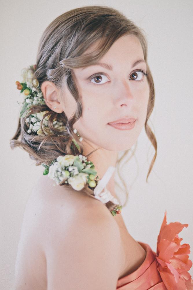 Laura gioia wedding